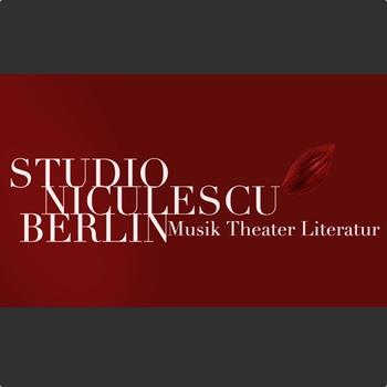 Studio Niculescu Berlin