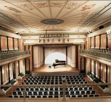 Konzerthaus_Berlin_Kleiner_Saal_1_©Udo_Lauer
